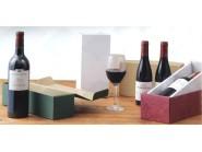 ワイン関係資材