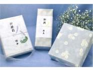 包装紙(仏事用)