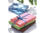 冷蔵・冷凍向け包装紙